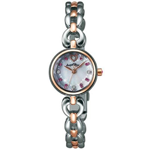 Angel Heart エンジェルハート 腕時計 レディース BH21RSW 【送料無料】Angel Heart(エンジェルハート)  腕時計