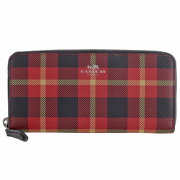 COACH OUTLET コーチ アウトレット 長財布 F55933 QBLB1 ライリー