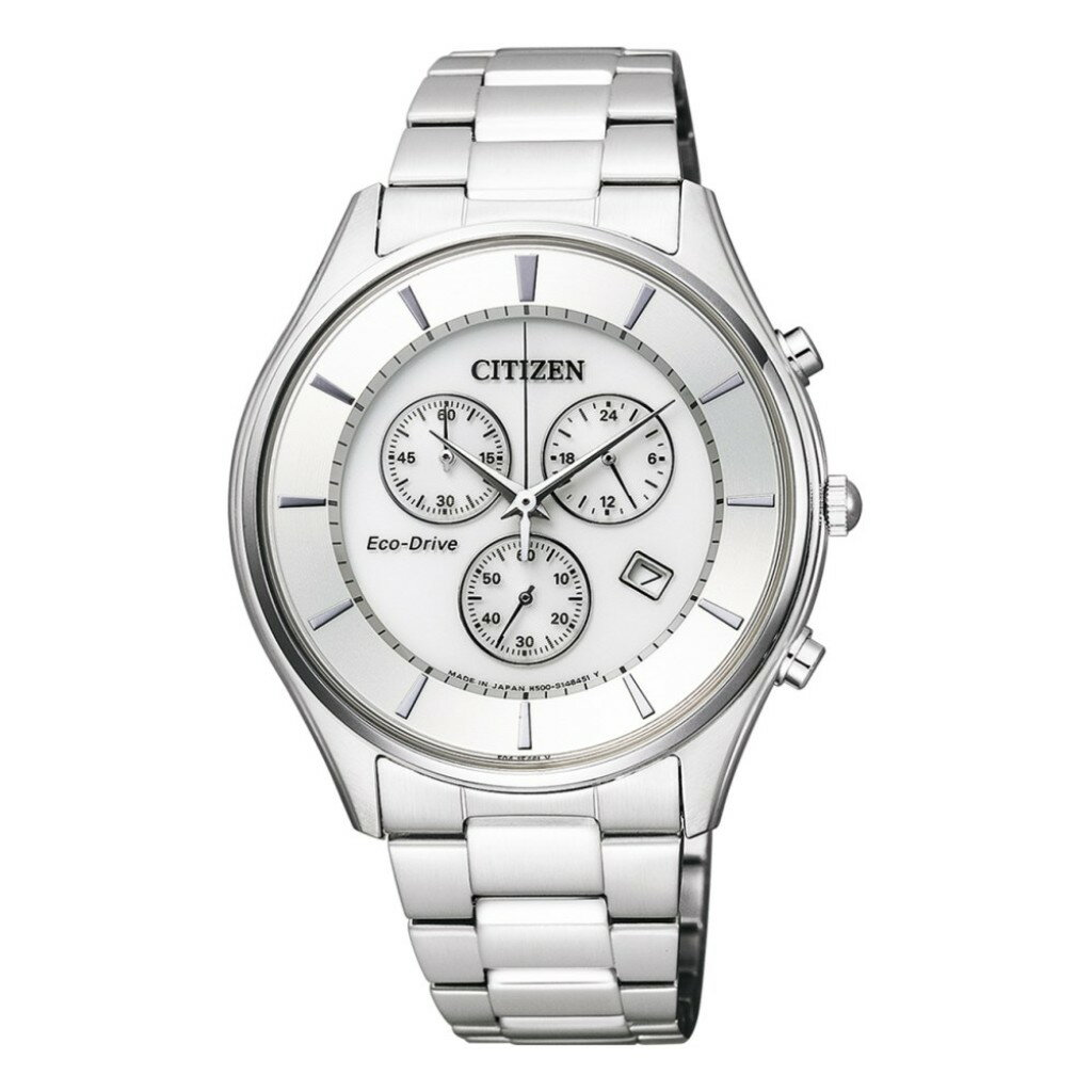 CITIZEN シツズン 腕時計 メンズ AT2360-59A シチズンコレクション 【送料無料】CITIZEN(シチズン)  腕時計?厚い