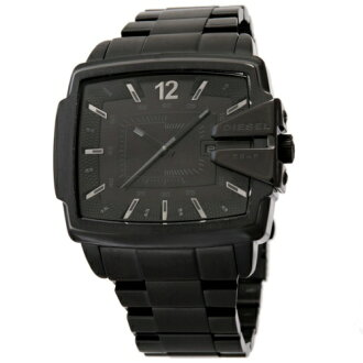 DIESEL DZ1499 black men