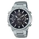 CASIO カシオ 腕時計 メンズ エディフィス EQW-T660D-1AJF EDIFICE