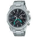 CASIO カシオ 腕時計 メンズ エディフィス EQB-1000YD-1AJF EDIFICE