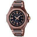 CASIO カシオ 腕時計 レディース Baby-G MSG-W350CG-5AJF ベビーG
