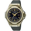 CASIO カシオ 腕時計 レディース Baby-G MSG-S500G-3AJF ベビーG