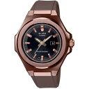 CASIO カシオ 腕時計 レディース Baby-G MSG-S500G-5AJF ベビーG