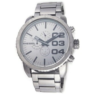 DIESEL DZ4215 gray men quartz