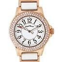【送料無料】Angel Heart(エンジェルハート)  腕時計
