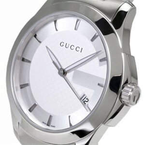 GUCCIYA126401#126Timeless����С�ʸ���ץ��