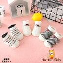 ショッピング新生児 ベビー 靴下 3枚セット かわいいベビーソックス 赤ちゃん ソックス 出産祝い ギフト新生児 女の子 男の子 男児 女児 プレゼントオールシーズン