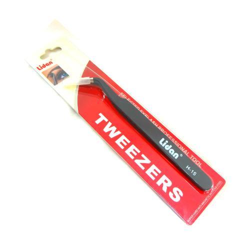 【メール便可】「TWEEZERS」 ツイザー ピ...の商品画像