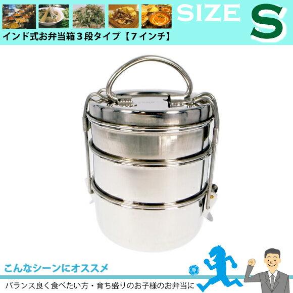 http://macaro-ni.jp/39525