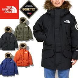 THE NORTH FACE ザ <strong>ノースフェイス</strong> ND91807