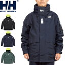 【SALE】HELLY HANSEN ヘリーハンセン HH11990