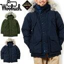 【SALE】Woolrich ウールリッチ NOCPS1802