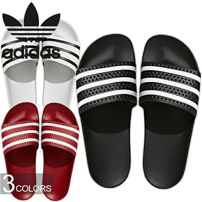 adidas Originals アディダス オ...の商品画像