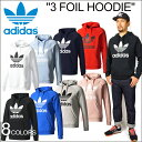【SALE】adidas Originals アディダス オ...