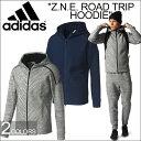 "adidas Performance アディダス パフォーマンス B46968 S98804""M adidas Z.N.E. ROAD TRIP HOODIE""..."