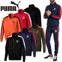 PUMA プーマ 577594