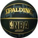 【送料無料】SPALDING(スポルディング) バスケットボール ゴールドハイライト 5 83-362J【楽天最安値に挑戦】