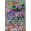 【同梱・代引き不可】2-14 あかぎ園芸 セントポーリアの土 4L 10袋