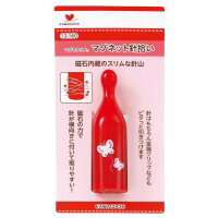 KAWAGUCHI(カワグチ) ソーイング手芸用品 マグネタッチ(マグネット針拾い) 13-160