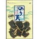 ショッピング海苔 【同梱・代引き不可】 まるか食品 のり天 140g(10×2)