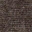 サンゲツカーペット サンフルーティ 色番FH-6 サイズ 50cm×180cm 【防ダニ】 【日本製】