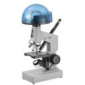 Vixen(ビクセン) CMOSカメラ顕微鏡 マイクロスコープ PC-600V 21236-1
