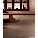サンゲツカーペット サンラーセン 色番LC-4 サイズ 80cm×200cm 【防ダニ】 【日本製】