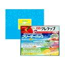(まとめ)ロイヤルスタイルキッチンセット B5050126【×5セット】