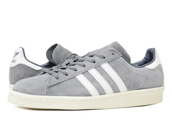 adidas campus 80s grey