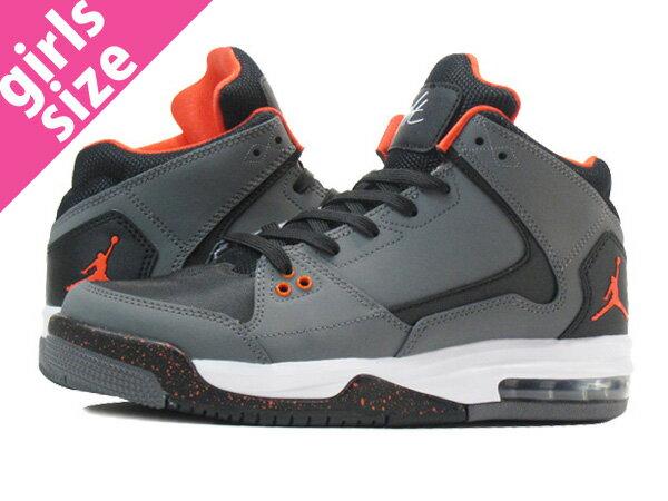 Finish Line Shoe Store Online Application