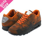 NIKE AIR MAX 90  ナイキ エア マックス 90 MARS STONE/MAGMA ORANGE cd0920-600