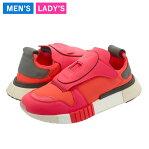 adidas FUTUREPACER アディダス フューチャーペーサー SHOCK RED/SHOCK RED/SHOCK RED bd7923