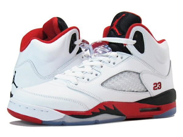 Jordan  Shoes Saudi