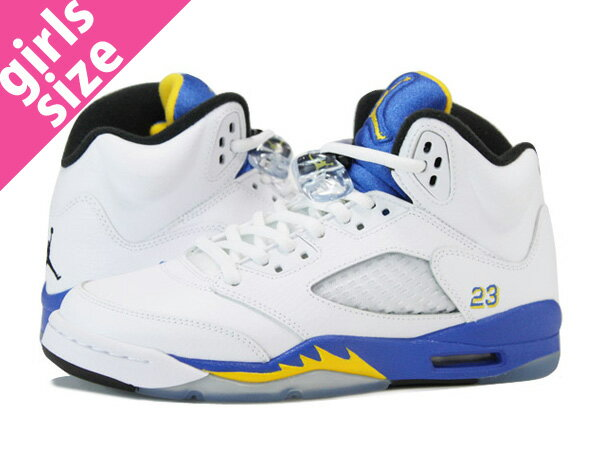 Air Jordan 5 (V) The Air Jordan 5 was released in Phil Jackson took over as head coach for the Bulls in the season. This gave the Bull's an extra boost and everything was flying.