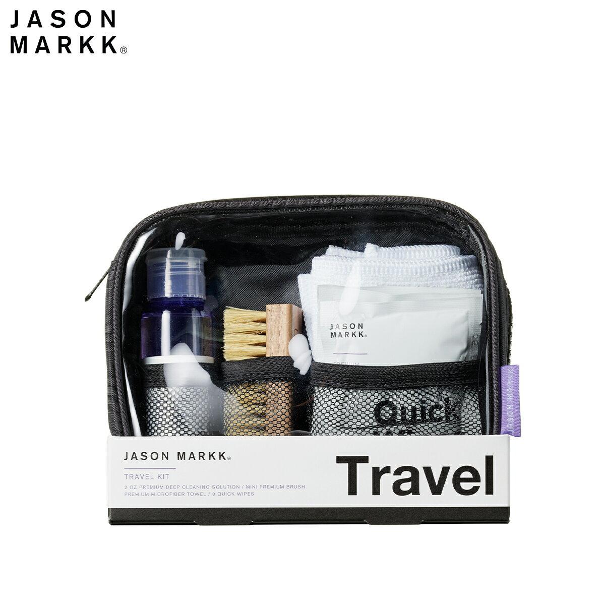 JASON MARKK TRAVEL SHOE ...の商品画像