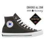 CONVERSE ALL STAR 100 GORE-TEX HI  【100th ANNIVERSARY】 コンバース...