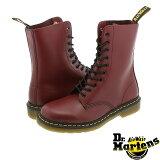 【】【Dr.Martensドクターマーチン】レビューを書いて 11857600Dr.Martens 10 EYE BOOT ORIGINALS 1490 R11857600 ドクタ