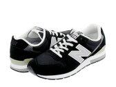 【毎日がお得!値下げプライス】NEW BALANCE MRL996BL ニューバランス MRL 996 BL BLACK