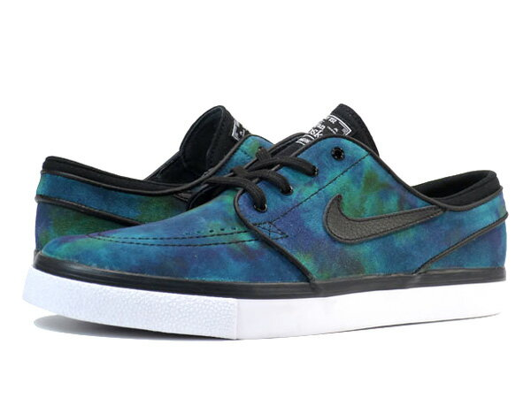 nike sb stefan janoski nebula - photo #20