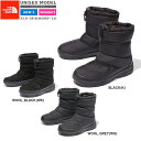 THE NORTH FACE NUPTSE BOOTIE W...
