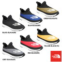 THE NORTH FACE NSE TRACTION LI...