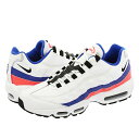 NIKE AIR MAX 95 ESSENTIAL ナイキ ...