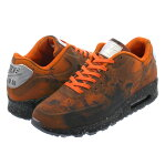 NIKE AIR MAX 90 QS  ナイキ エア マックス 90 QS MARS STONE/MAGMA ORANGE cd0920-600