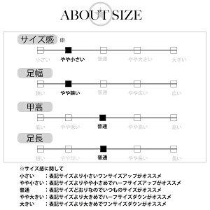 CONVERSEONESTARJ【MADEINJAPAN】【日本製】【メンズ】【レディース】コンバースワンスターJBLACK/WHITE