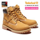 It is 6 inches of TIMBERLAND 6inch PREMIUM BOOT Timberland premium boots [JUNIOR&amp;#39;S] WEHAT [No. 12909] fs2gm [free shipping] [I send it out by business day, the following day] [23%OFF]