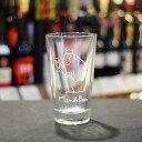 箕面ビールおさるグラス大420ml[12810]