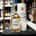 【台湾ウイスキー】オマー バーボンタイプ 46/700[40748][正規輸入][箱付](140748)