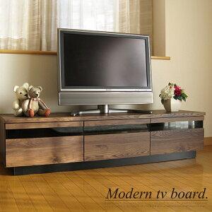 テレビボード 国産 日本製 強化シート 幅160センチ テ